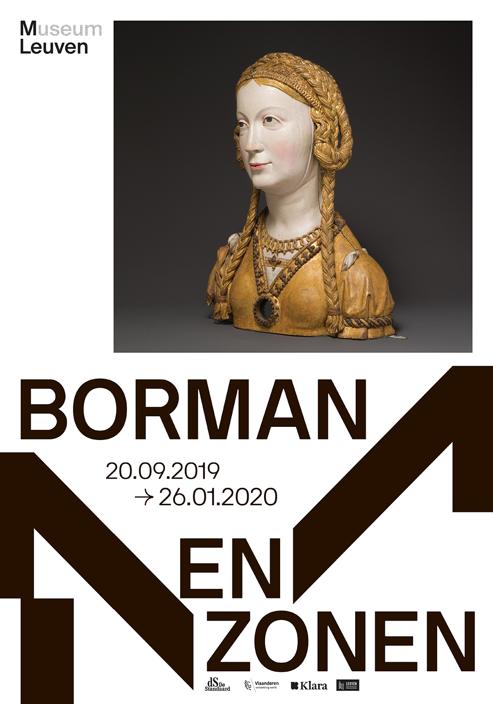 02-MuseumLeuven-02