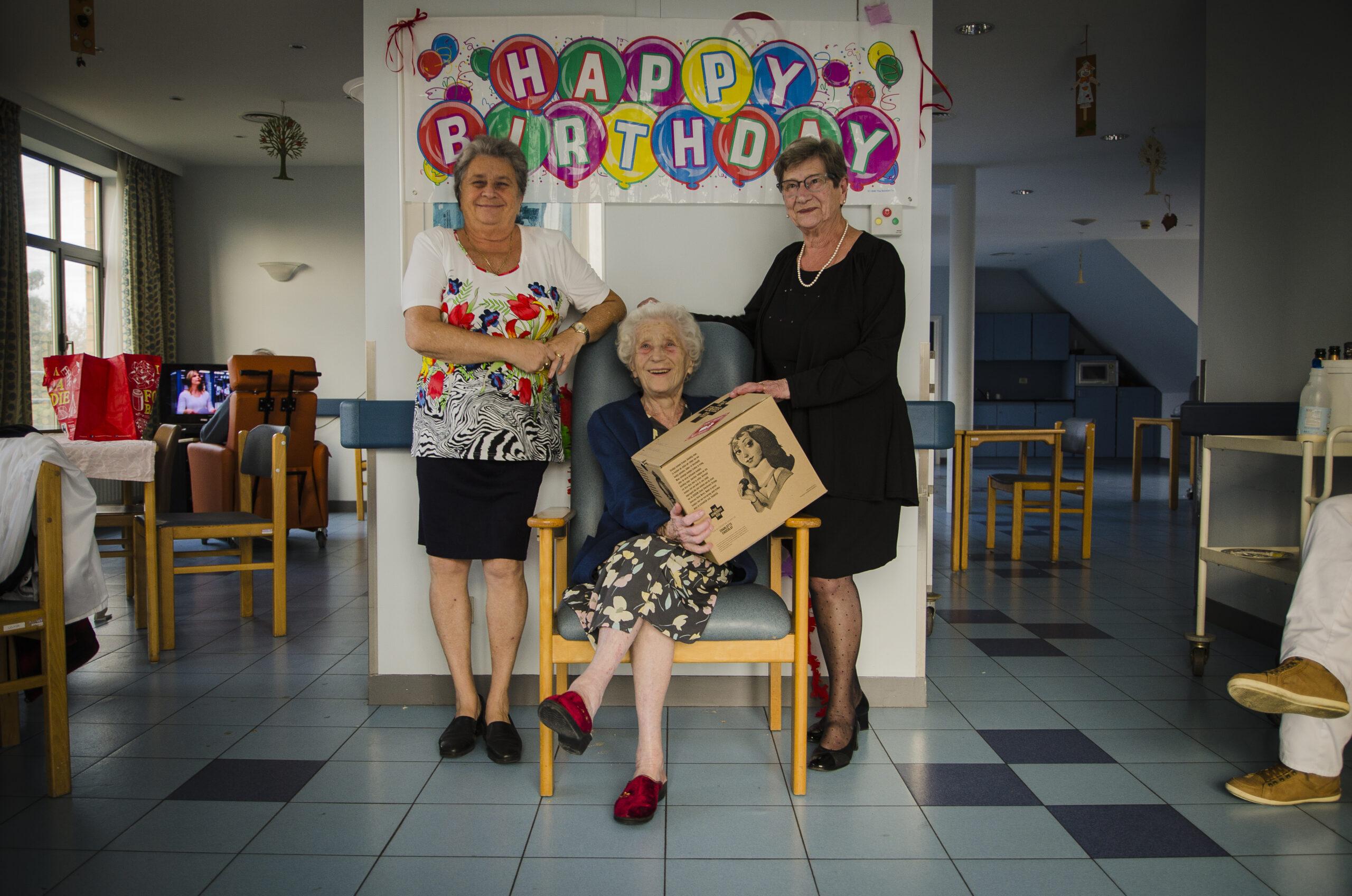 Generous_birthday101_-1197_shop