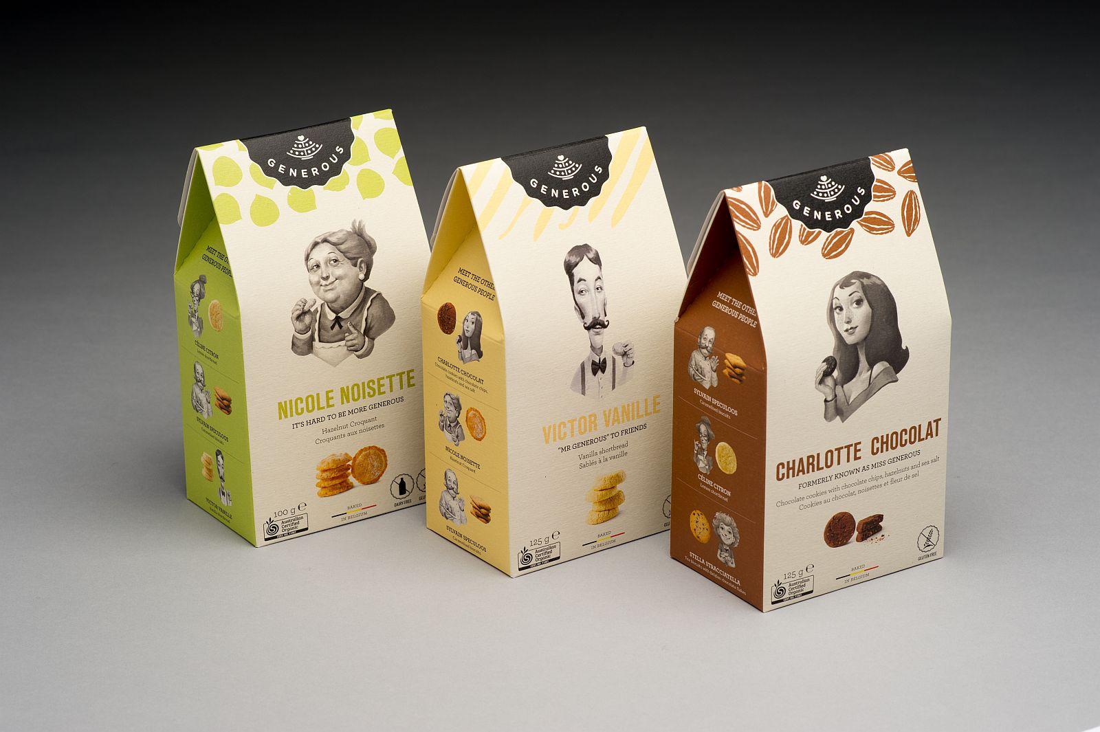 food_packaging_08