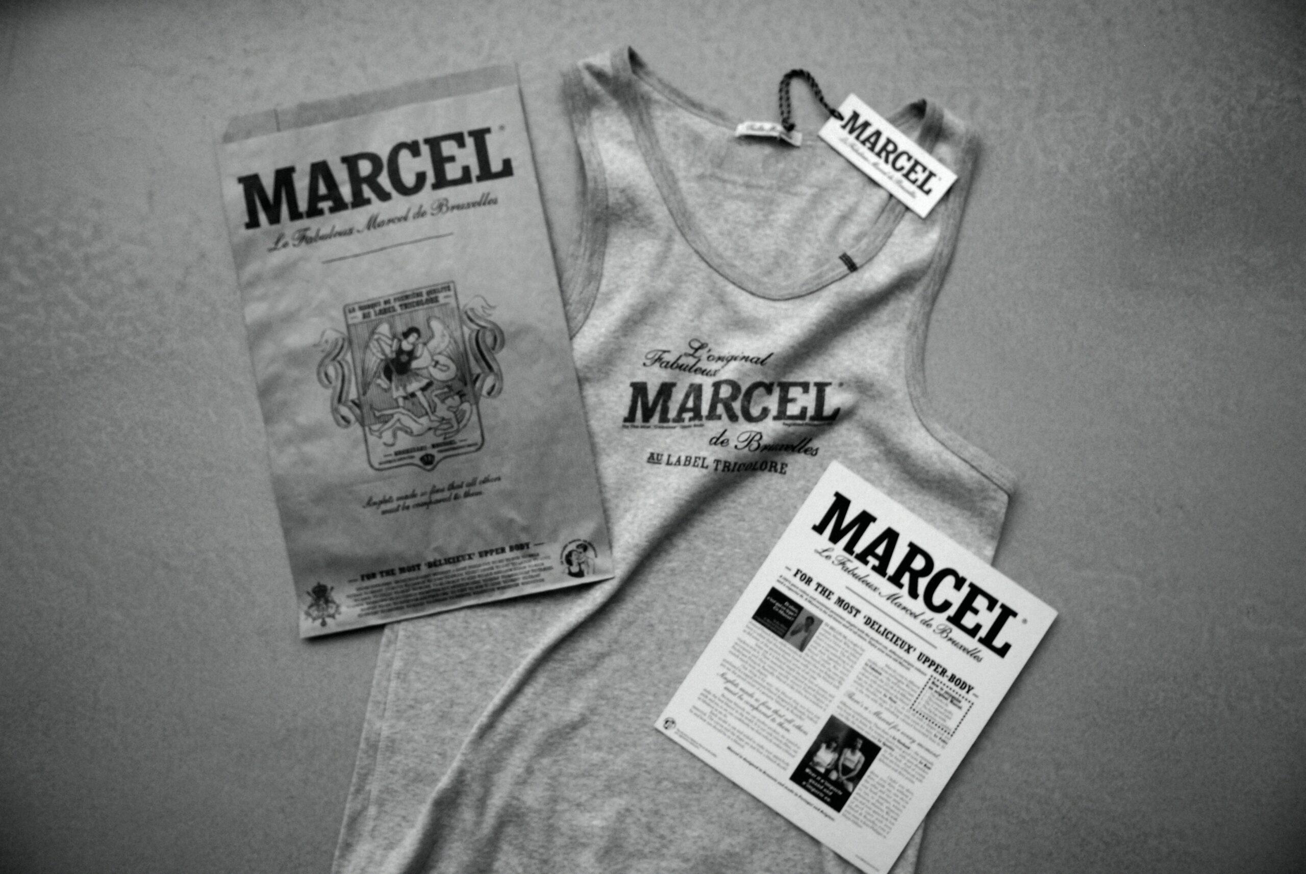 marcel-karton