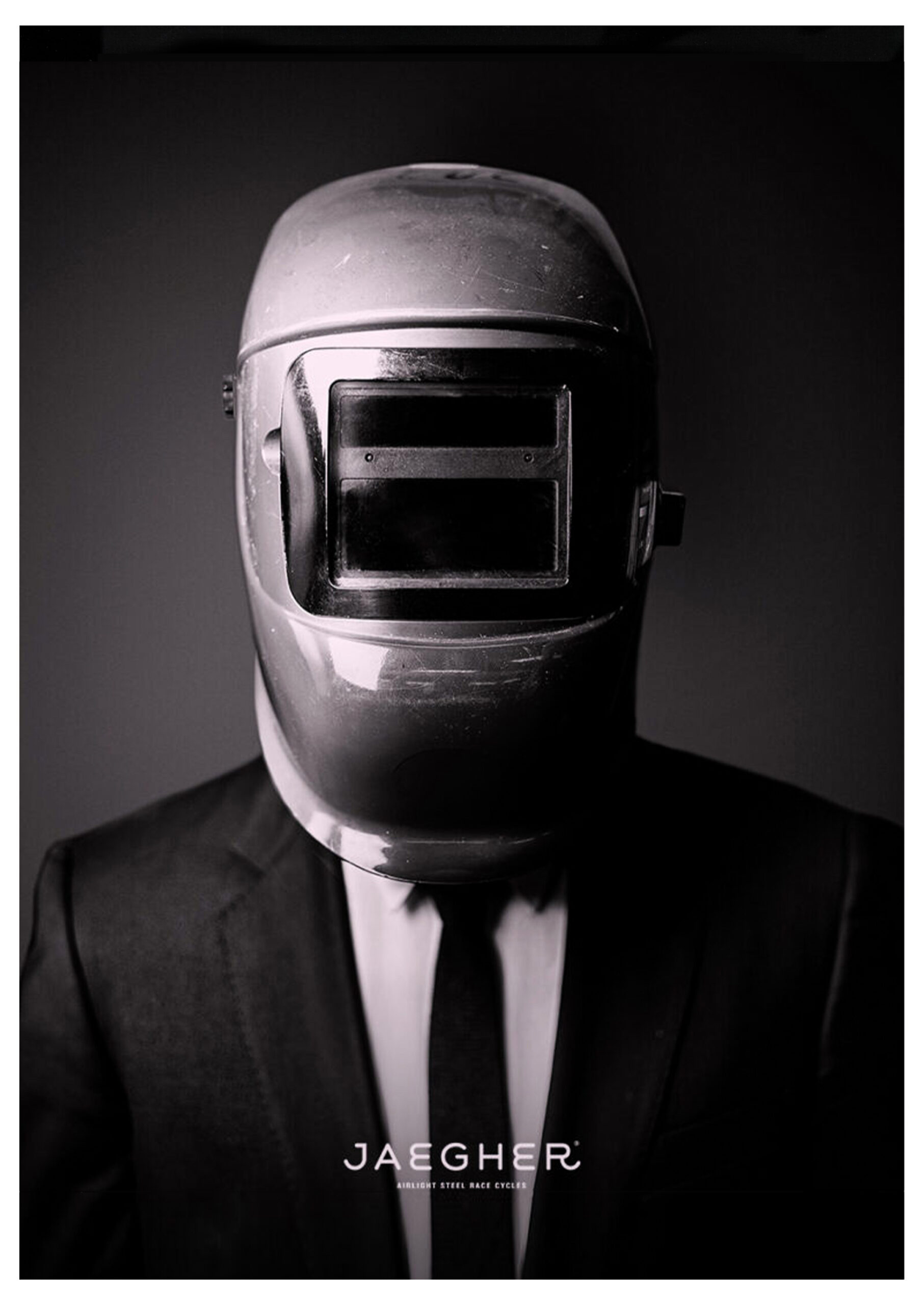 JAegher_welding_costume