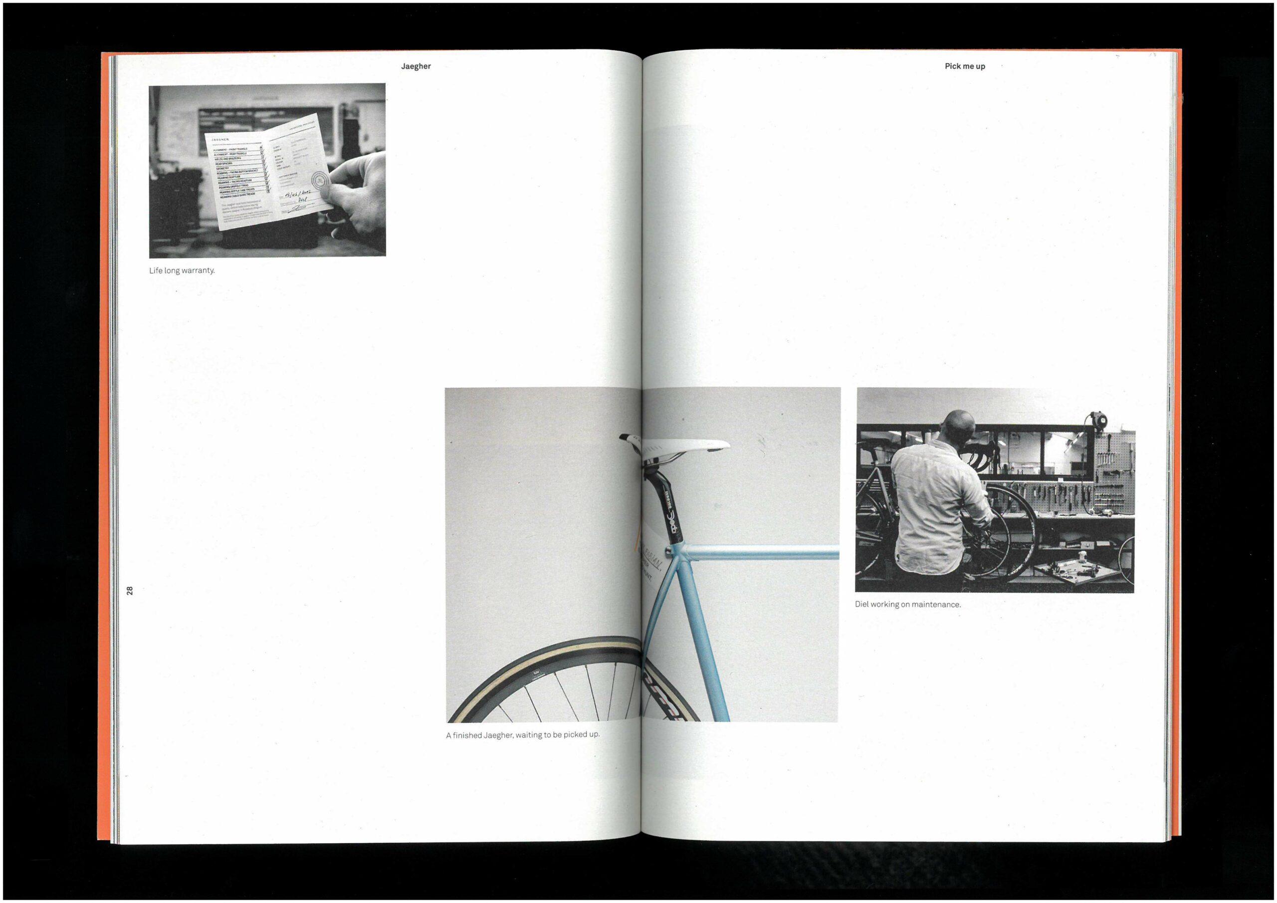 Jaegher_Brochure_01