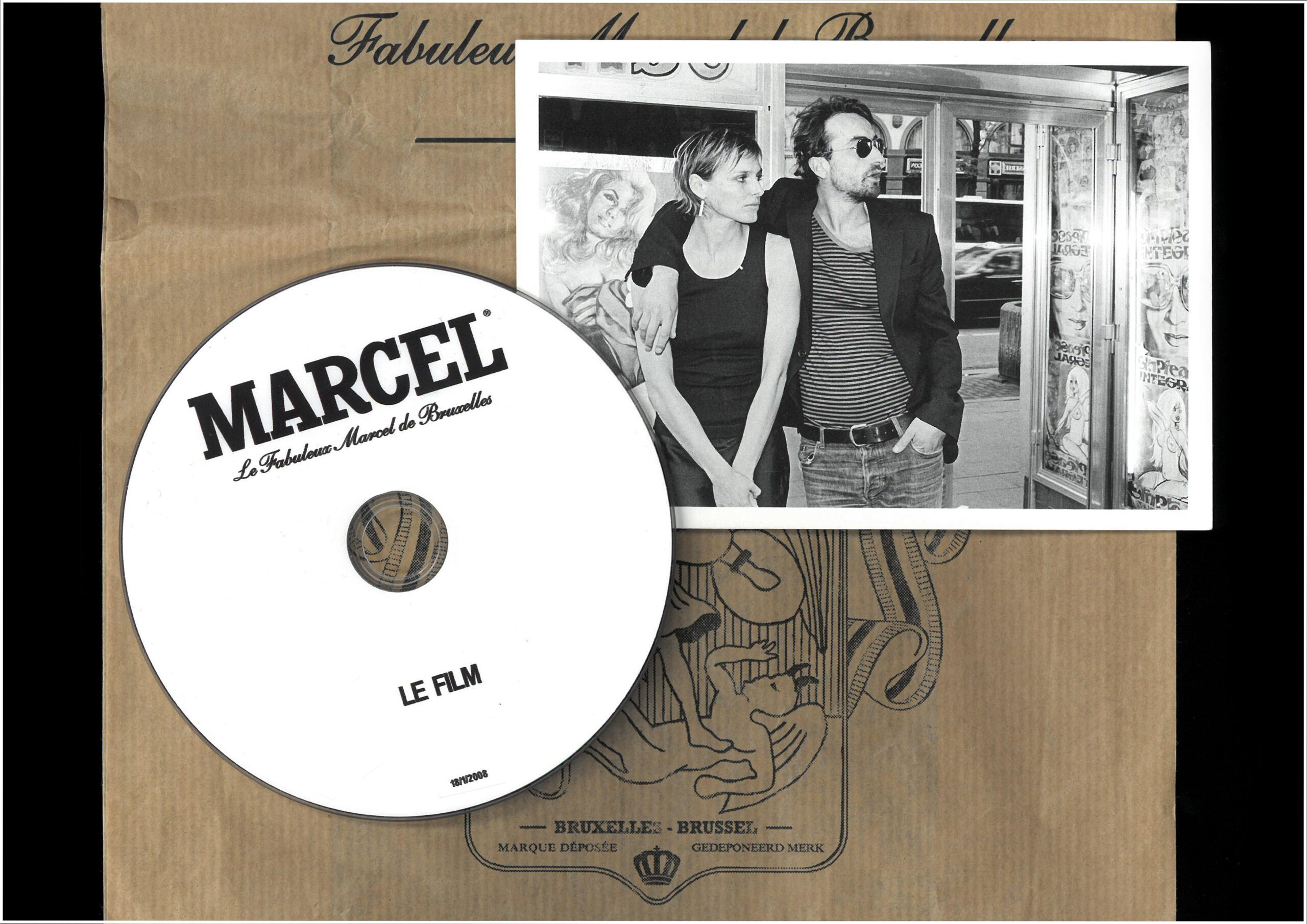 Marcel_DVD