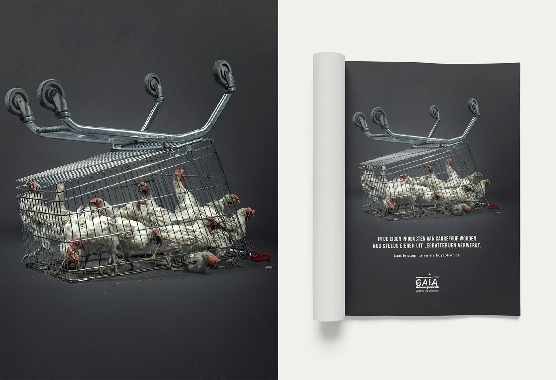 gaia_website