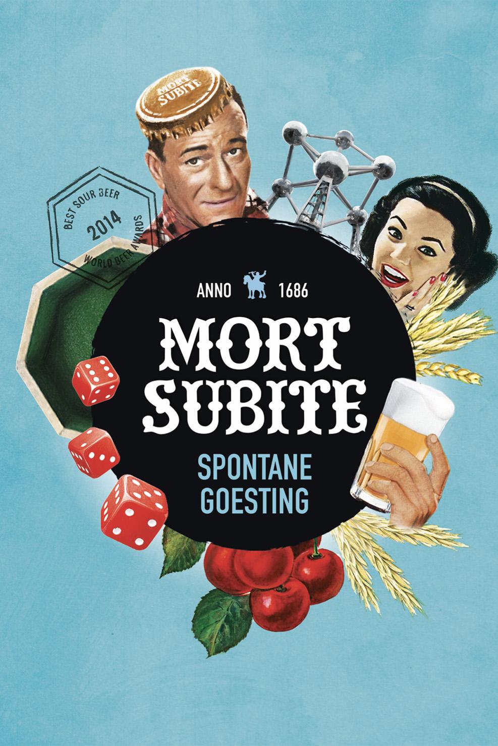 MORTSUBITE_WEBSITE